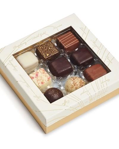 Konnerup & Co - Chocolatier