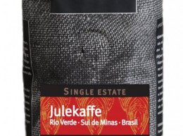 juelkaffe estate