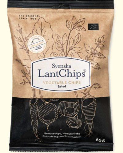 lantchips-eko-rotfruktschips-85g-580x750-1